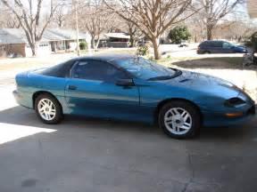 2001 corvette specs 1995 chevrolet camaro exterior pictures cargurus