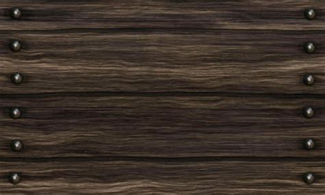 Best Free Seamless Wood Plank Textures To Enhance Your