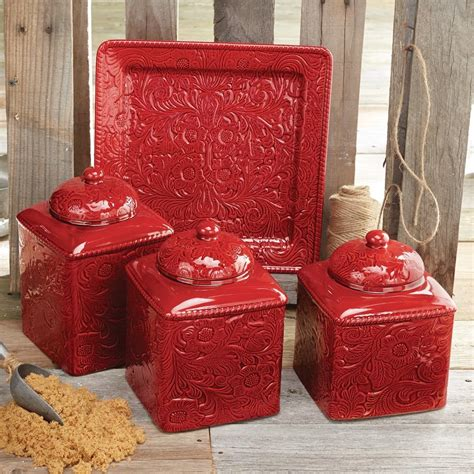 kitchen decor sets 11 kitchen decors with using accessories