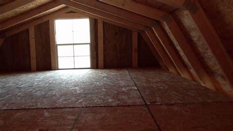 derksen deluxe lofted barn cabin floor plans photos inside of derksen deluxed lofted barn cabin
