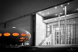 Pinakothek Der Moderne München : architektur pinakothek der moderne m nchen sw foto ~ A.2002-acura-tl-radio.info Haus und Dekorationen