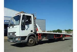 Camion Plateau Location : location camion plateau porte voiture 10t garage mullot ~ Medecine-chirurgie-esthetiques.com Avis de Voitures