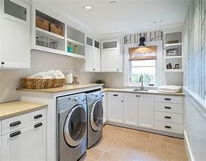 Farbe Für Waschküche : waschk che einrichten 57 prima ideen ~ Sanjose-hotels-ca.com Haus und Dekorationen