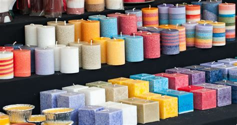 fabrication de bougies parfumees fabrication de bougies parfumees 28 images cote bougie cote bougie marrakech creation et