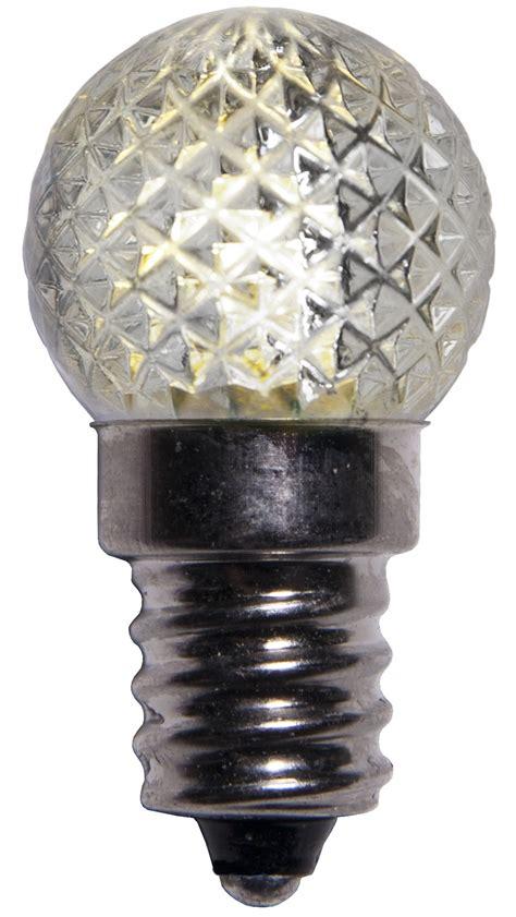 warm white led globe light bulbs