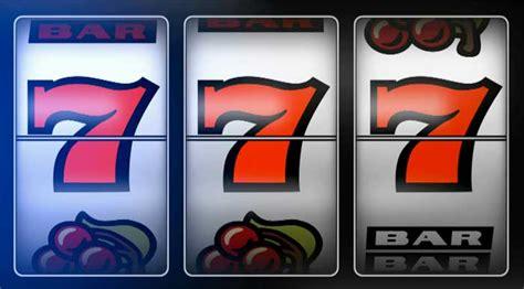 chiffre 7 porte bonheur le chiffre de la mort les num 233 ros porte bonheur et malchanceux au japon