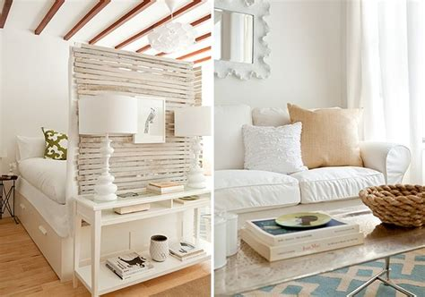 ideas on how to decorate a small bedroom aesthetics ikea sofa and bed in on 21272