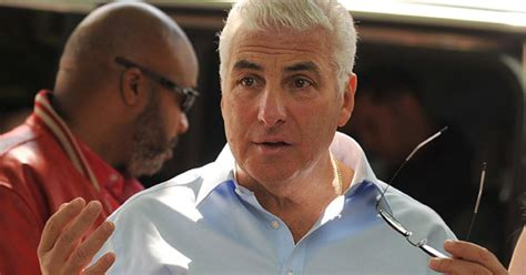 Amy Winehouse's dad is Anderson Cooper's first guest - CBS ...