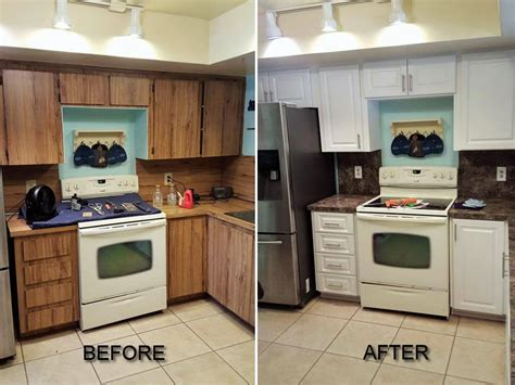 photos of kitchen cabinets before after pictures of kitchen cabinet refacing call
