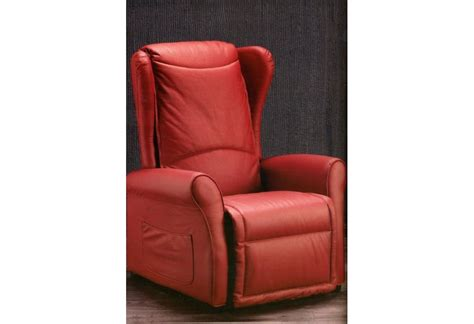 Poltrona Massaggi Welness / Poltrona Outlet Sofa Club Sas