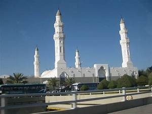 Makkah Madina - Islamic Places for Muslims (Makkah Madina ...