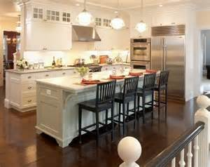 narrow kitchen island with seating 17 best ideas about kitchen island seating on contemporary kitchen diy contemporary