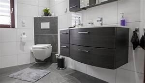 Badgestaltung Kleines Bad : badgestaltung fliesen ideen ~ Sanjose-hotels-ca.com Haus und Dekorationen