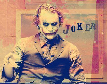 sor aljokr ajml sor okhlfyat aljokr joker images joker