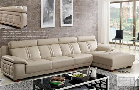 shipping modern style sofa american european design
