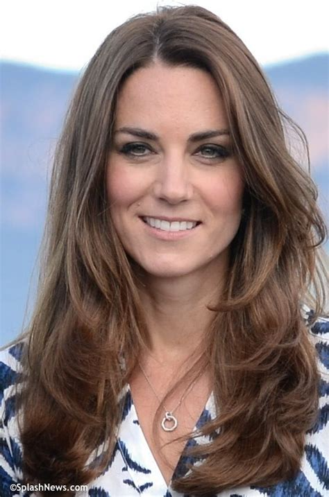 273 best kate middleton jewelry and beauty images on