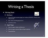 Basic marketing research using microsoft excel data analysis pdf