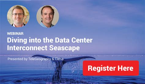 webinar diving   data center interconnect seascape