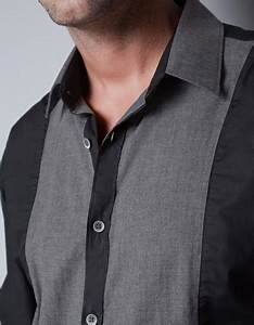 1000 ideas about chemise homme zara on pinterest With chemise a carreaux homme swag