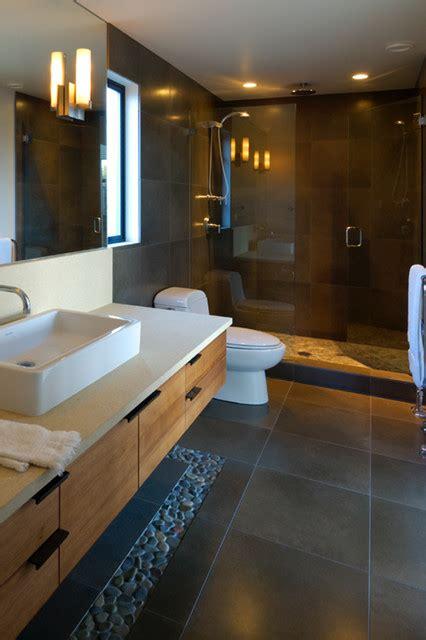 bathroom design seattle nexthouse seattle wa david vandervort architects
