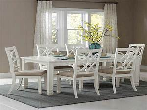 7, Piece, Dining, Room, Table, Sets