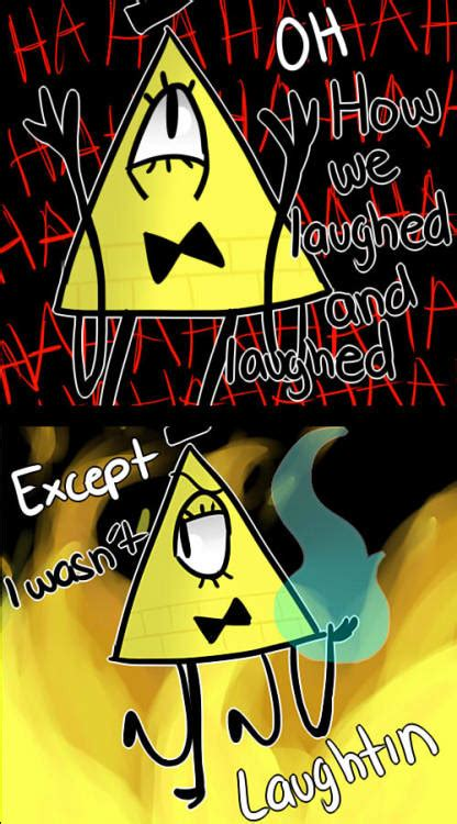 kill illuminati kill illuminati