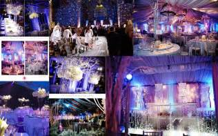 lounge furniture rental winter event pros la