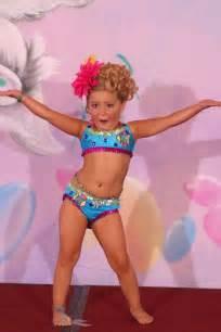 Little Girls Glitz Pageants Swimsuits