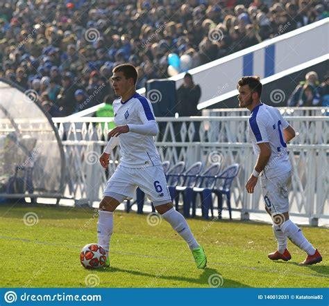Juventus Vs Dinamo Kiev : Dynamo Kyiv vs Juventus match ...