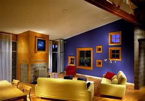 quirky interior design with an eclectic taste With quirky interior ideas