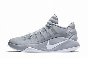 Nike Hyperdunk 2016 Low Release Date - Sneaker Bar Detroit
