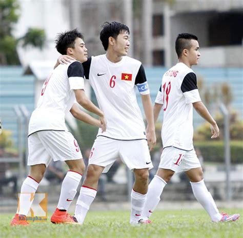 Truyền Hình Trực Tiếp U19 Vn  U19 Thái Trên Vtv6