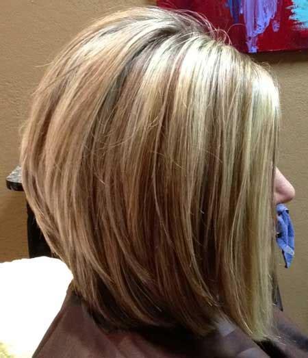 12 Layered Bob Haircuts Learn Haircuts