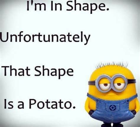 best 45 minions quotes quotes and humor