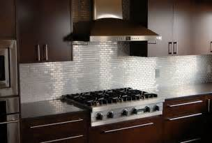 single pendant lighting kitchen island kitchen backsplash ideas on a budget black metal chrome