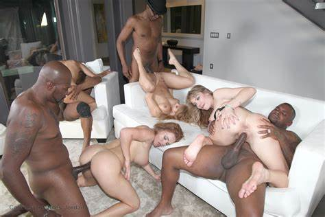Orgies Mommy Shared With Twins Negro Audition Mother Swinger