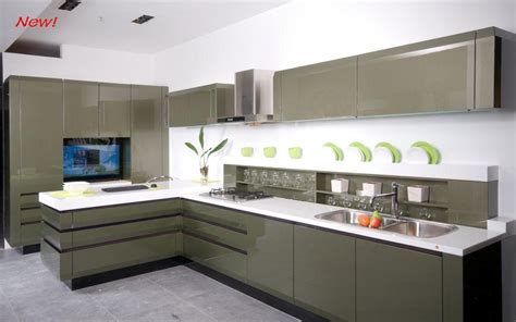 new modern kitchen cabinets modern kitchen cabinets for sale afreakatheart
