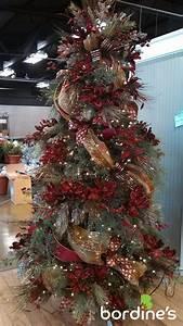 Elegant Christmas Trees Pictures Design Decoration