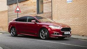 Ford Mondeo Coupe 2018 : new car update ford mondeo st line 2018 youtube ~ Kayakingforconservation.com Haus und Dekorationen
