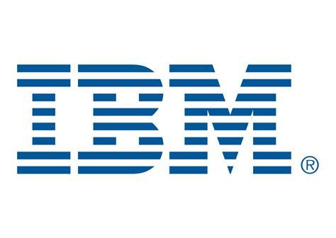 ibm talks  cloud bpm cloud pro