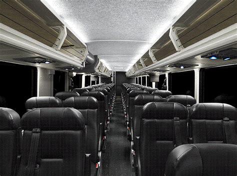 greyhound bus  bus schedules prices book