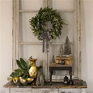 Christmas Wreath Decorating Ideas for Your Holiday Decor