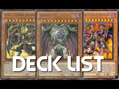 Sacred Beast Deck Profile by Sacred Beast Deck April 2017 Doovi
