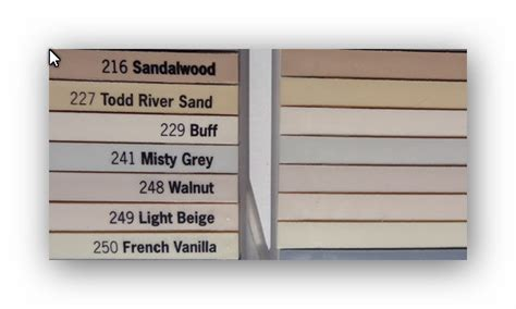 ardex grout  grams sample tile grout