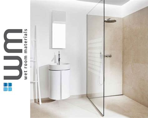 Walk In Shower Materials by 1000 Images About Room Walk In Shower Ideas On