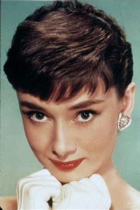 ladies short hairstyles images  pinterest