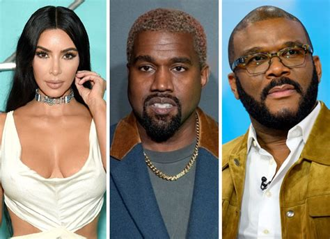 Kim Kardashian is officially a billionaire, Kanye West and ...