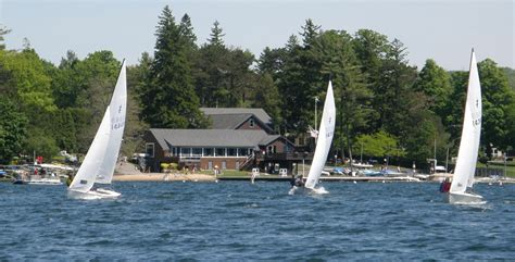 Your Boat Club Membership Prices by Willow Bank Yacht Club