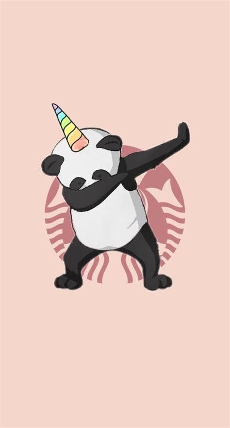 photo  manuvazlemos pandicornio pandacorns panda