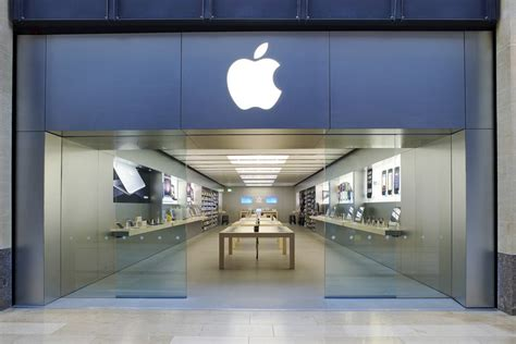 where are photos stored on iphone apple retail store grand arcade